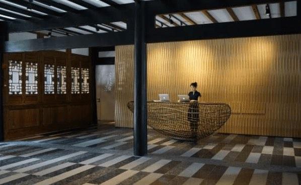 chengdu temple house 5