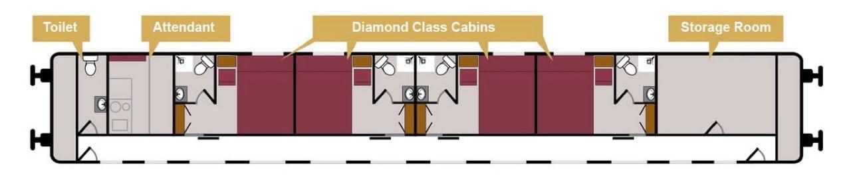 golden-eagle-diamond-class-plan