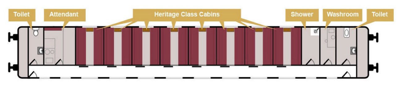 golden-eagle-heritage-plan