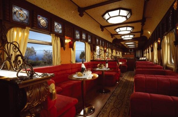 golden eagle life on board 1