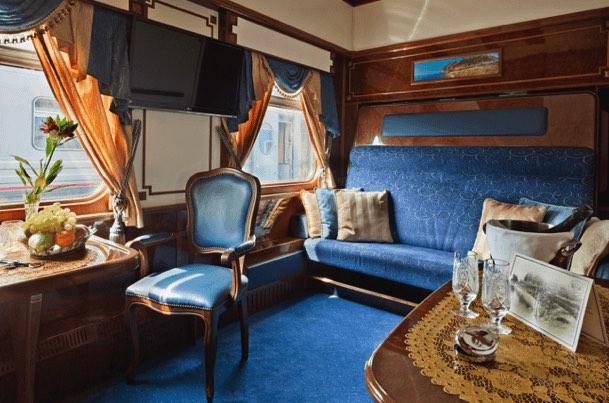 golden eagle life on board 11