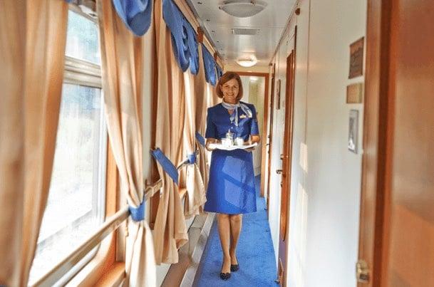golden eagle life on board 12