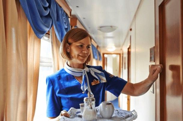 golden eagle life on board 3