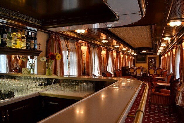 imperial russia bar photo 3