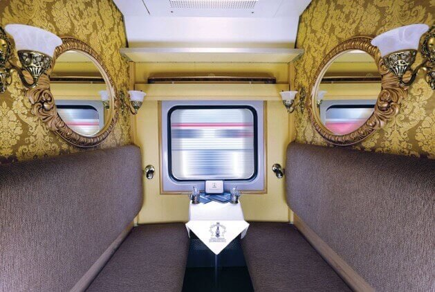 imperial russia first class photo 1
