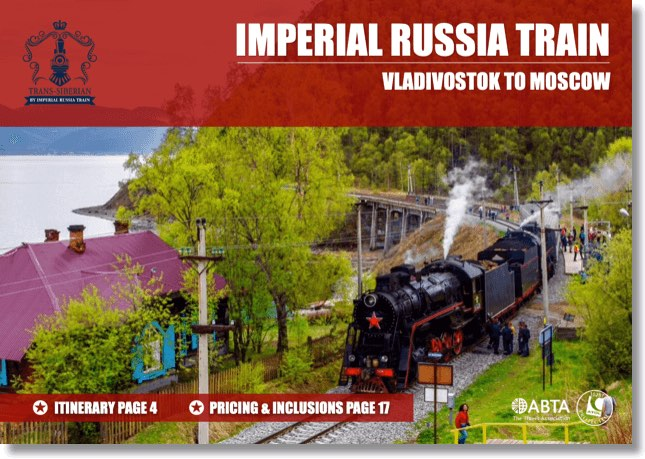 imperial russia vladivostok moscow dossier