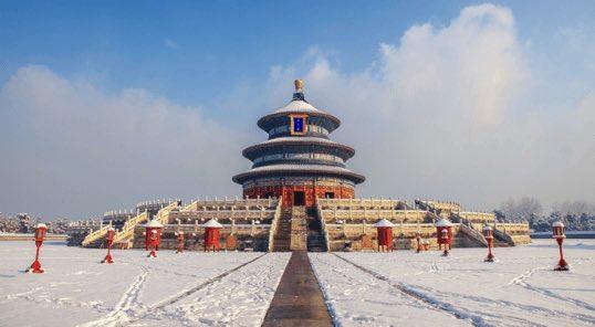 itinerary insert beijing 7