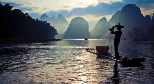 itinerary insert guilin 4