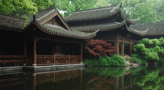itinerary insert hangzhou 3