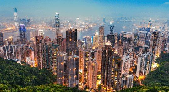 itinerary insert hong kong 6