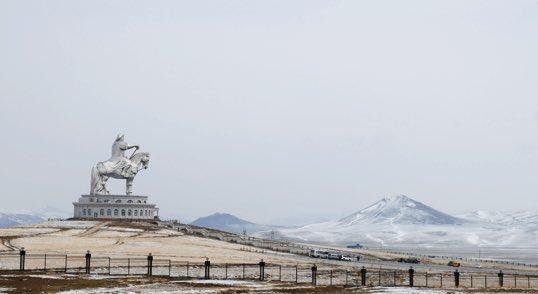 itinerary insert mongolia 1