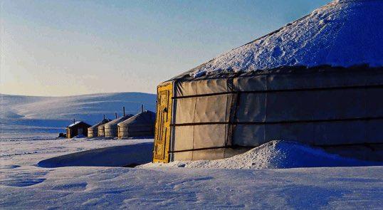 itinerary insert mongolia 2
