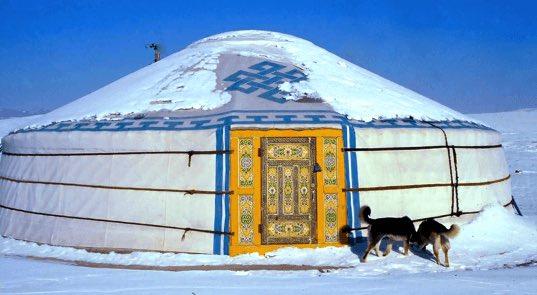 itinerary insert mongolia 4