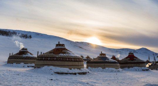 itinerary insert mongolia 5