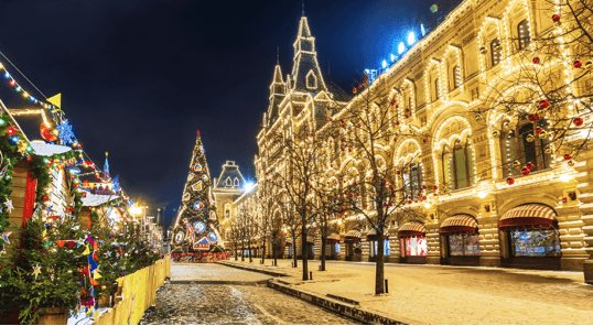 itinerary insert moscow 10