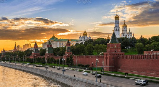 itinerary insert moscow 20