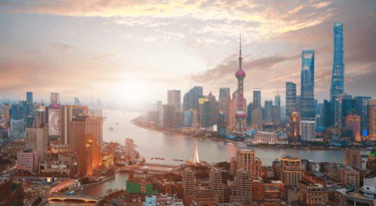 itinerary insert shanghai 2