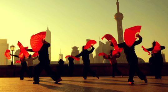 itinerary insert shanghai 5