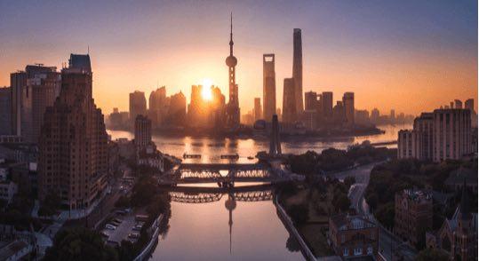 itinerary insert shanghai 7