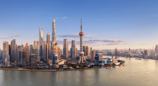 itinerary insert shanghai 8