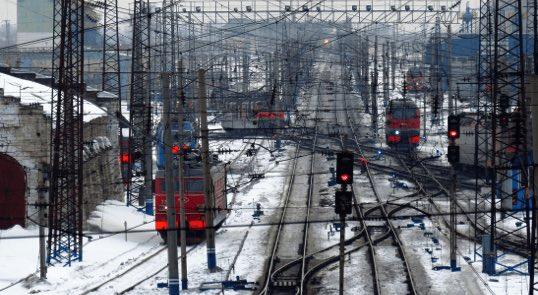 itinerary insert train 57