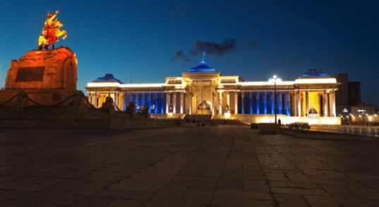 itinerary insert ulaanbaatar 5