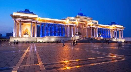itinerary insert ulaanbaatar 7