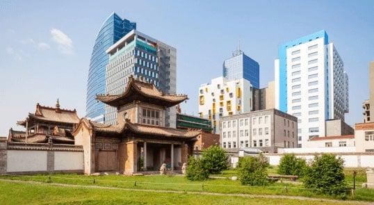 itinerary insert ulaanbaatar 8