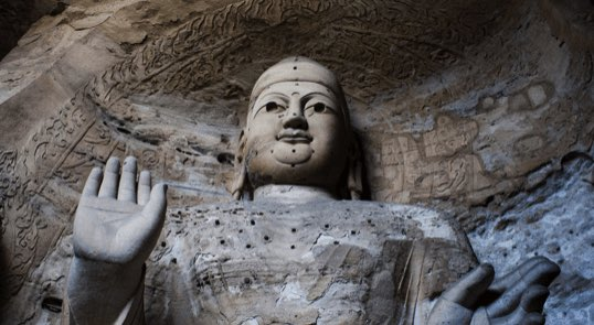 itinerary inserts dunhuang 3
