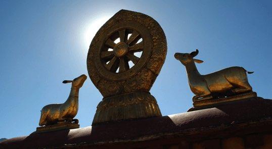 itinerary inserts lhasa 2