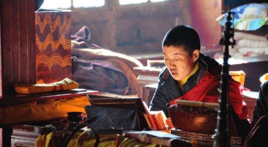 itinerary inserts lhasa 3