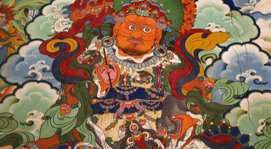 itinerary inserts lhasa 6
