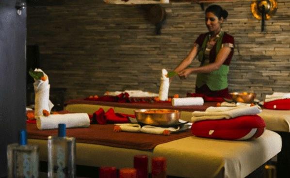 kathmandu tibet 2