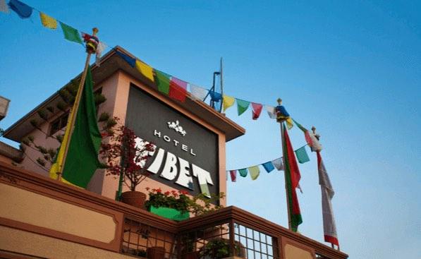 kathmandu tibet 9