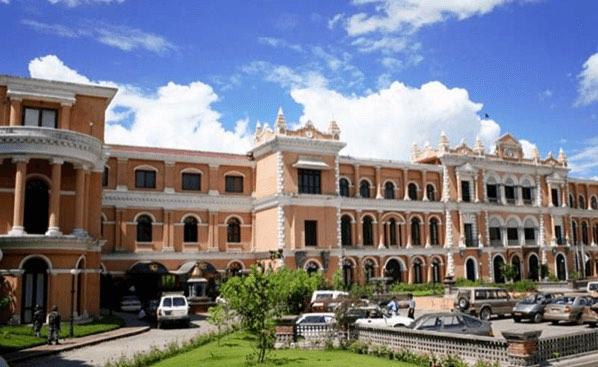 kathmandu yak yeti 6