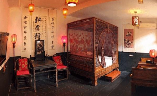 pingyao de ju yuan 1