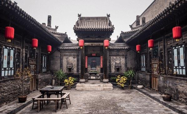 pingyao hongshanyi 3