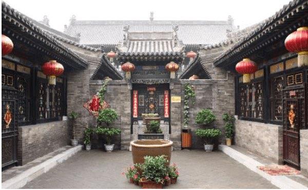 pingyao hongshanyi 4