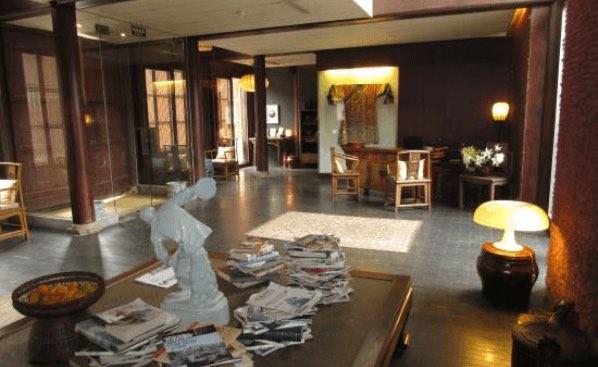 pingyao jings residence 3
