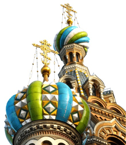transsiberian tour photo