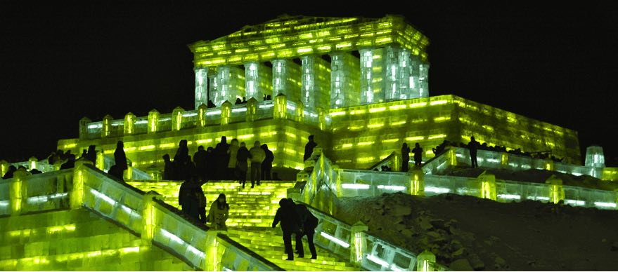 winter_harbin_ice_festival