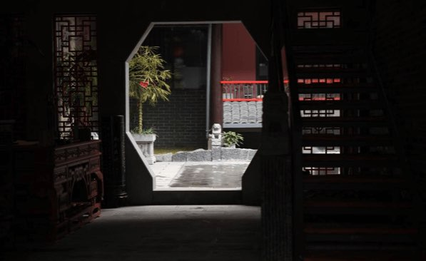 yangshuo Csource 9