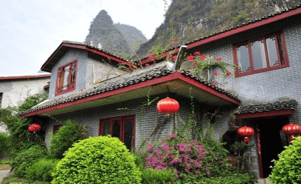 yangshuo mountain retreat 2