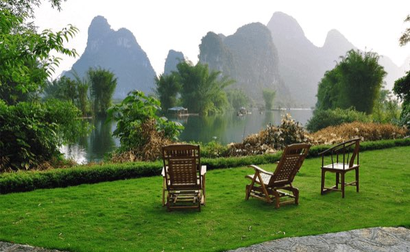 yangshuo mountain retreat 6