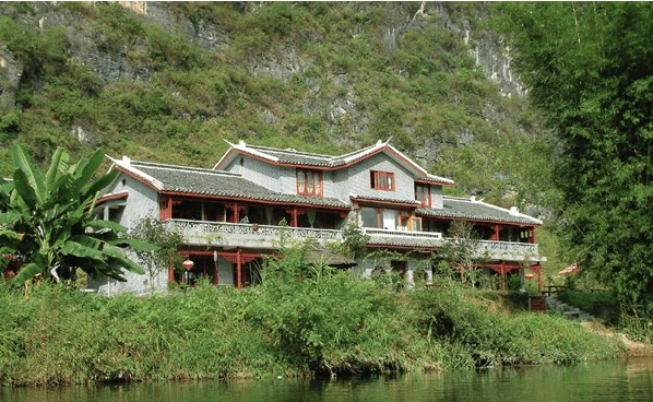 yangshuo mountain retreat 7