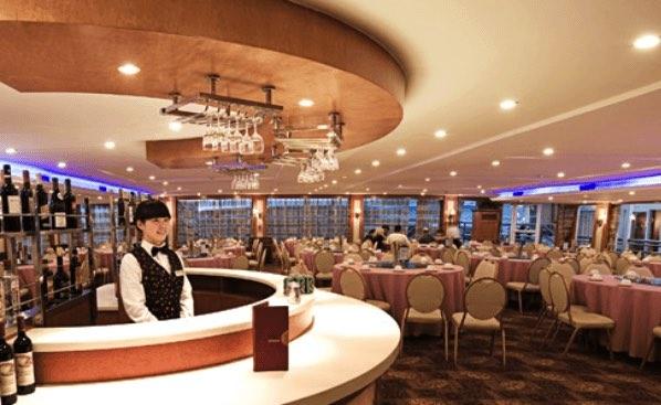 yangtze cruise 3