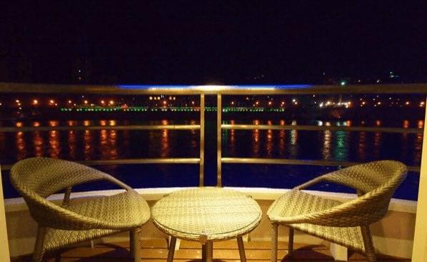 yangtze cruise 4