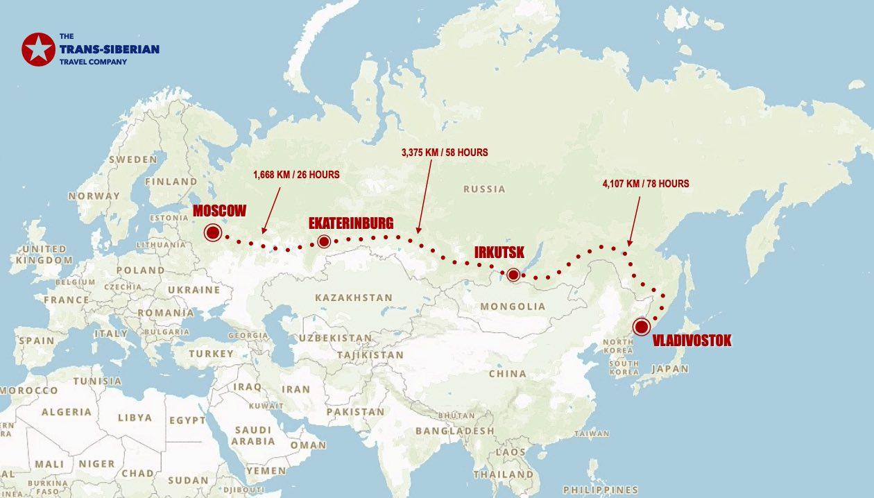 TSWM09 map