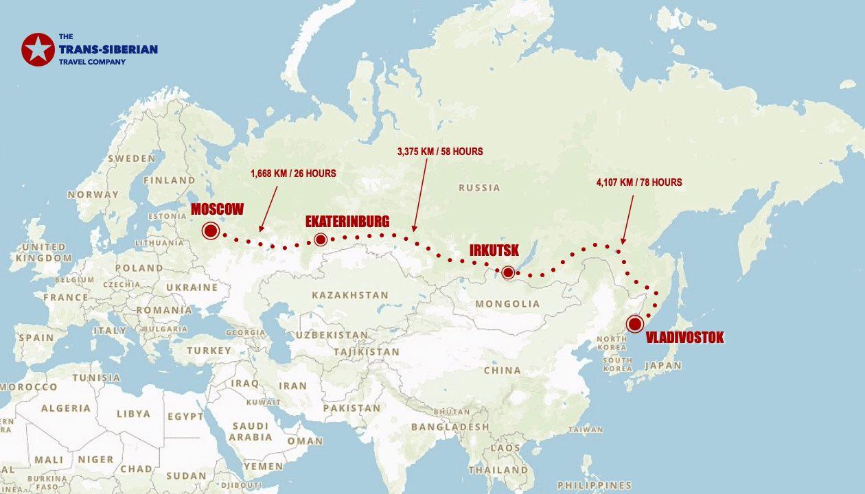 TSWV01 map