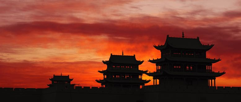 homepage china tours